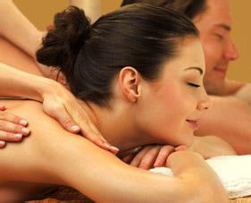 masaje parejas