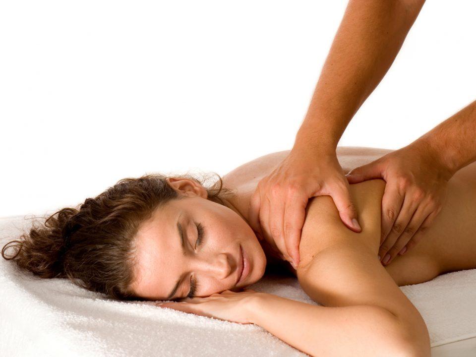 estimulacion-muscular-piel