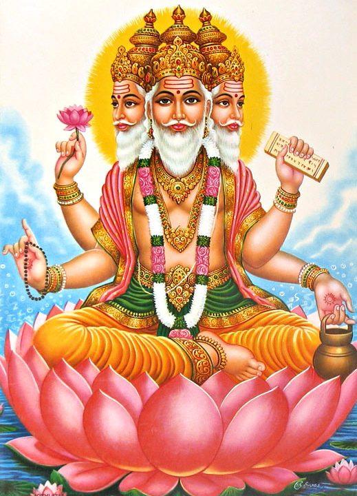 tres-cabezas-masajes-shiva