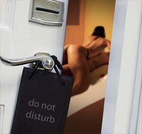 do-not-disturb-masajes-shiva