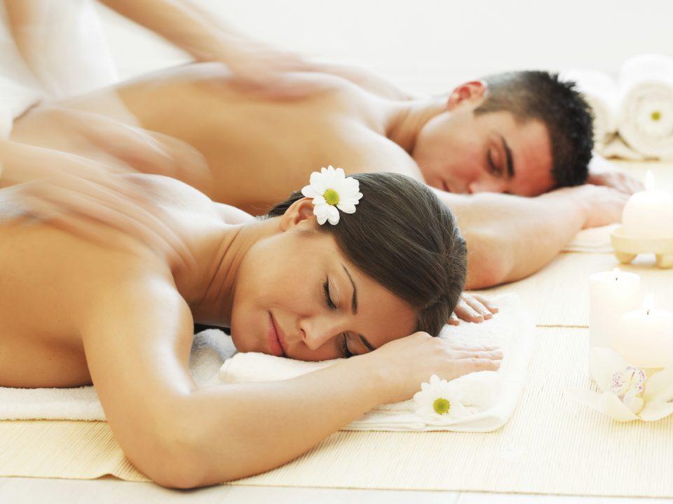 relajante-masaje-en-shiva