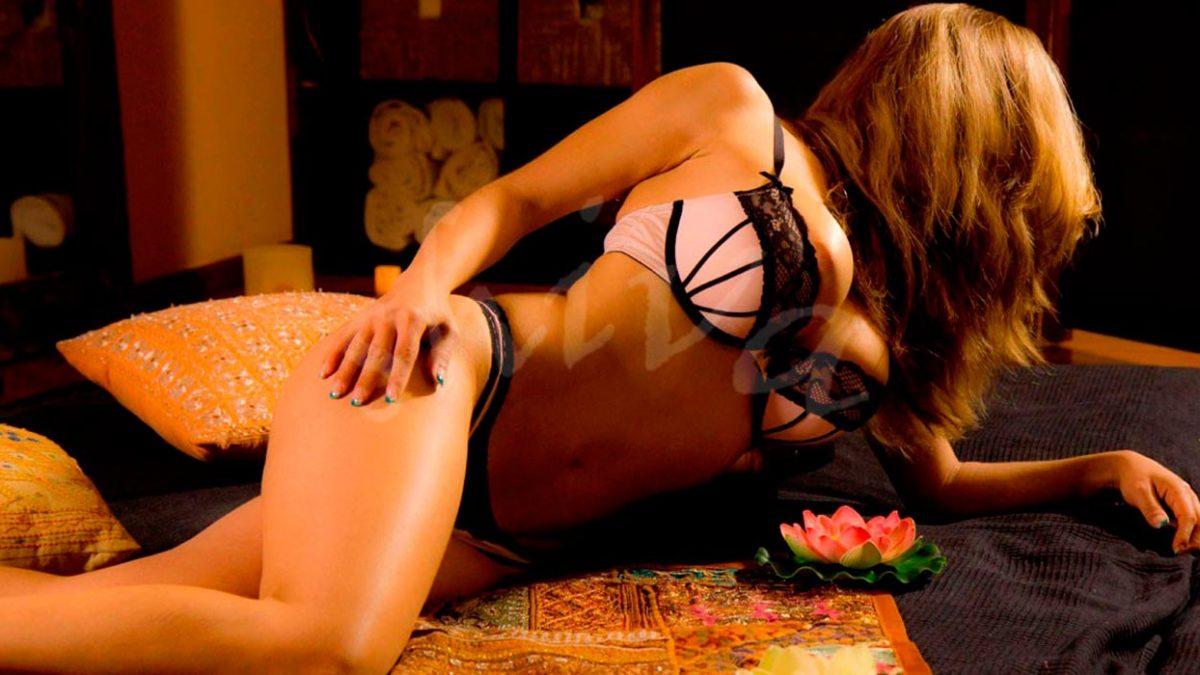 masajista-profesional-erotica-masaje-mariposa