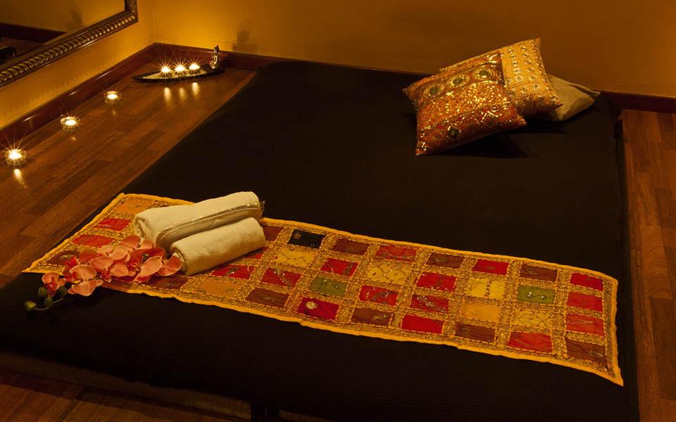habitacion-masajes-shiva