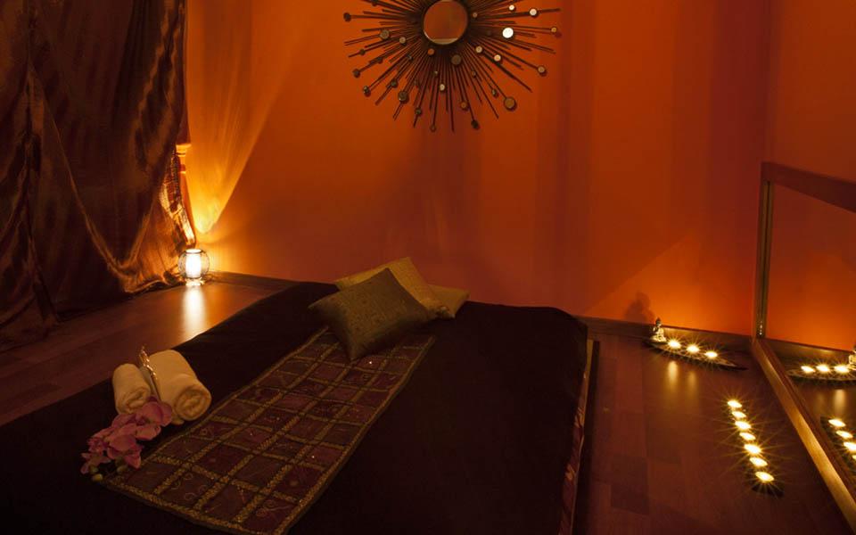 estancia-acogedora-masajes-shiva