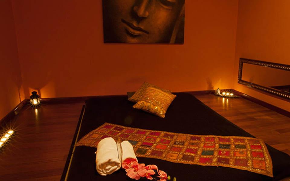mejor-centro-de-masajes-eroticos-de-barcelona-2020