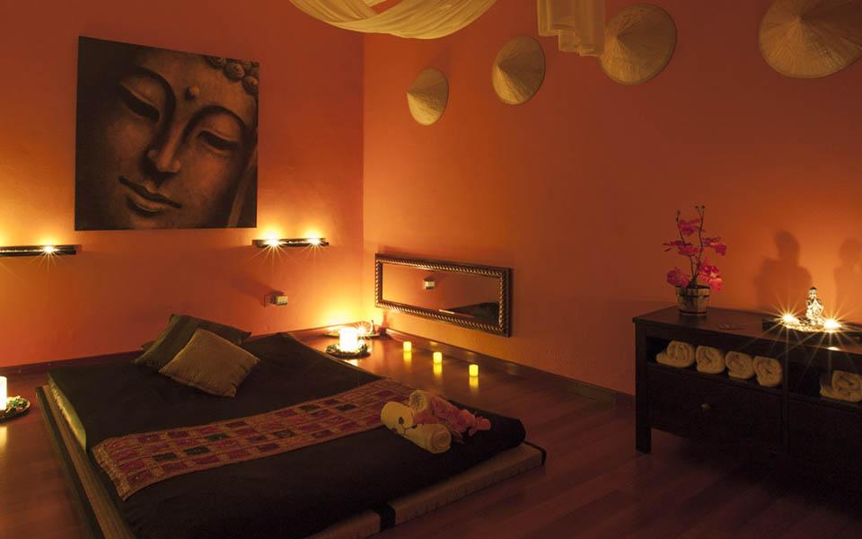 cama-relajacion-shiva-buddha