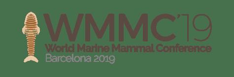 Conference: marine mammals (9-12 December)