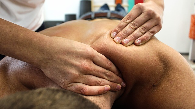 masajes-shiva-57
