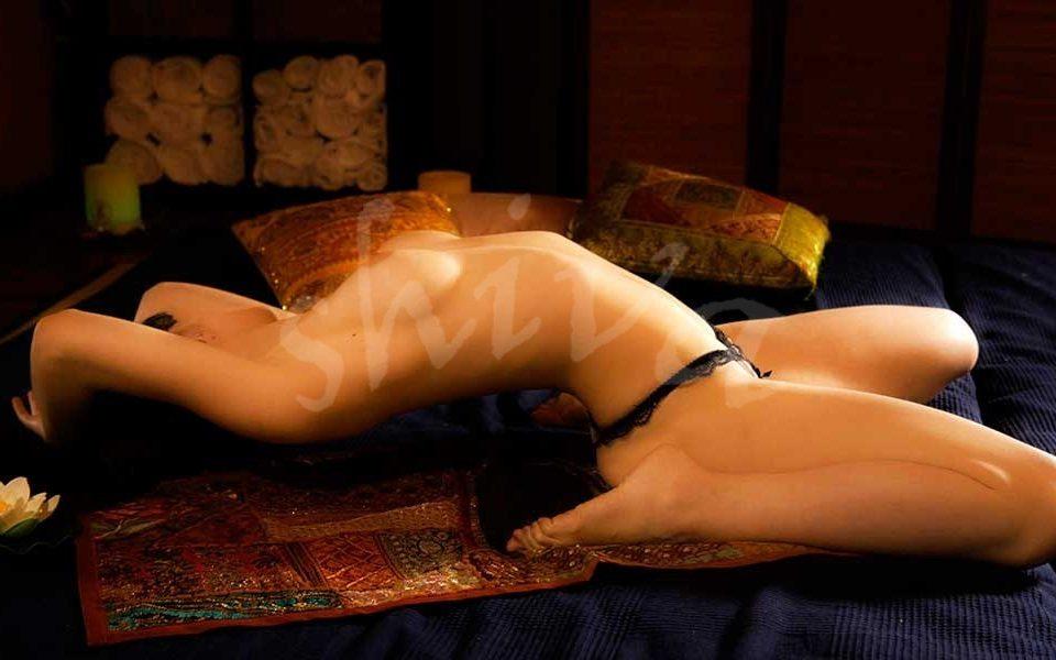masajes-shiva-elastic-powers