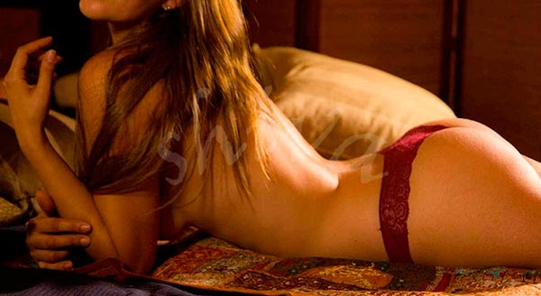 masaje-erotico-shiva-roja-lencería