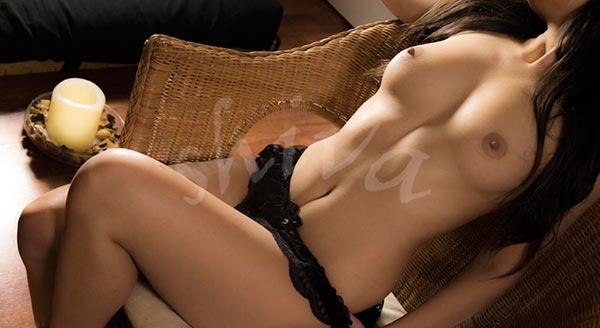 masaje-erotico-centro-barcelona-luz