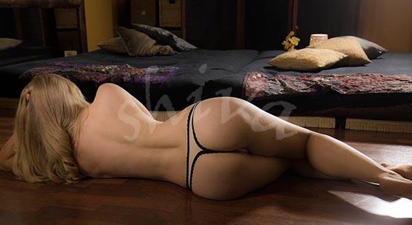 masaje-erotico-centro-barcelona-suelo