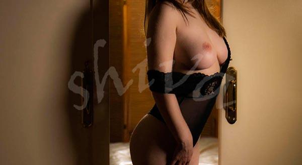 masajes-shiva-barcelona-masajista-erotica