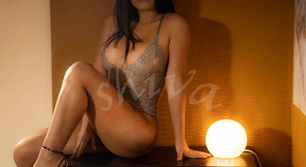 masaje-erotico-shiva-luz-esfera