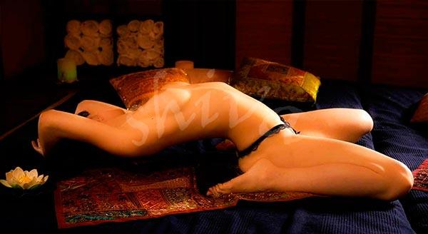 masaje-erotico-shiva-flexibilidad