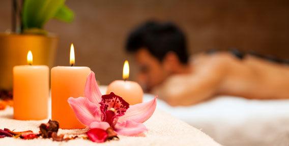 derrumbando-prejuicios-masajesshiva
